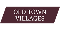 OldTownVillages